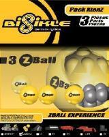 Zballs