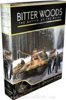 Bitter Woods - The Battle of the Bulge (Designer Edition)