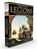 Forgotten Legions (Designer Signature Edition)