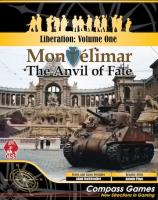 Montelimar - Anvil of Fate