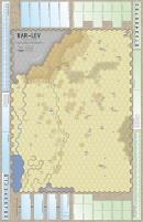 Bar-Lev - The 1973 Arab-Israeli War (Deluxe Edition)