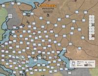 Ostkrieg - WWII Eastern Front
