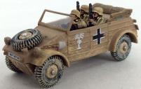 Kubelwagen #1