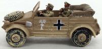 Kubelwagen #2