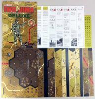 Deluxe Iwo Jima - Hill 362A