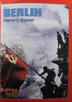 Berlin - Fuhrer's Bunker - Complete Game