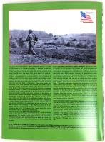 Zerf Stranglehold - The 5th Ranger Battalion at War