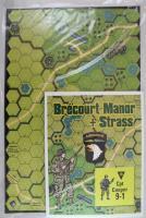 Hurtgen Surprise & Brecourt Manor (2nd Edition)