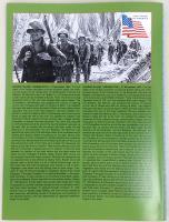 Tarawa - To the Last Man, Bloody Buariki
