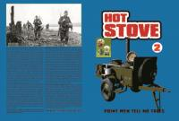 Hot Stove 2 - Point Men Tell No Tales