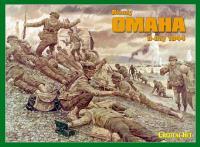 Bloody Omaha - D-Day, 1944 II
