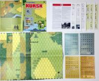 Kursk - Clash Along the Psel 1