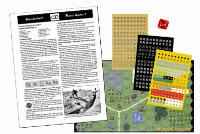 TT Quickstart Basic Game 1