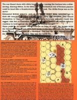 Expansion #3 - El Alamein C