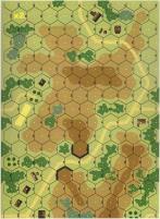 Geo Board X2A