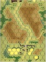 Geo Board X3B