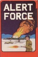 Alert Force