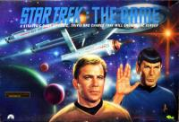 Star Trek - The Game (Collector's Edition)