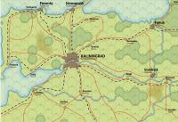 1987 - On to Kaliningrad!