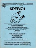 Krebiz-1