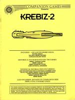 Krebiz-2