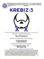 Krebiz-3