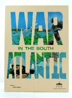 War in the South Atlantic