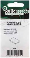 Bike Base (MDF)