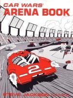 Arena Book