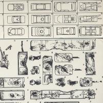 AADA Vehicle Guide #2 - Counters