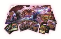 Aftermath - Crown of Heavens, Epic Collection