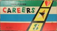 Careers (1957 Edition)