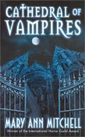 Marquis de Sade #3 - Cathedral of Vampires