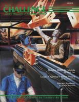 "#26 ""Cargo - A Merchant Prince Variant, Twilight - 2000 Air Module"""