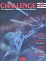 "#42 ""Twilight - 2000 & MegaTraveller Adventures"""