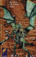 Official Call of Cthulhu Vinyl Kit, The