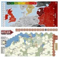 2010 Annual w/Why Did Barbarossa Fail?