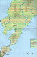 #19 w/Port Arthur & Pyrrhic Victory