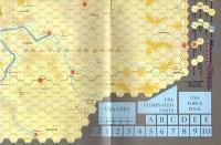 #35 w/Mason-Dixon & Balkan Hell