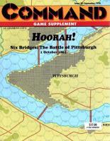 #39 w/Strike North & Hoorah!