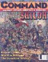 #42 w/Hell Before Night and Blitzkrieg 1940