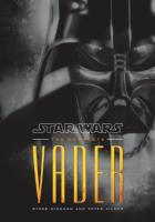Complete Vader, The
