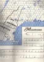 #2 w/Minuteman