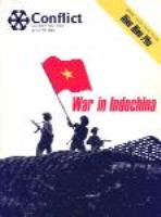 #6 w/Dien Bien Phu & The Battle for Hue