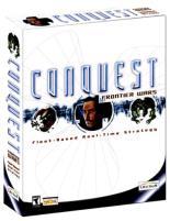 Conquest - Frontier Wars