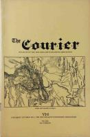 """Vol. 6, #6 """"Rules Review - Dungeons & Dragons, Annals of the PEF II, Maryland Rifle Volunteer 1812"""""""
