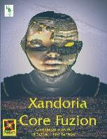 Xandoria Core Fusion/Xandoria Gaiden