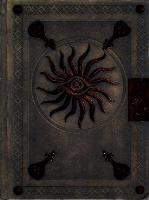 Dragon Age II - The Complete Official Guide (Collector's Edition)