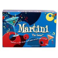 Martini - The Game