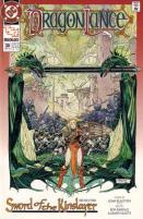 """#30 """"Sword of the Kinslayer #1"""""""